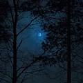 Moonshine 06 by Jouko Lehto