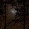 Moonshine 07 by Jouko Lehto