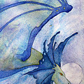 Moonstone Dragon - Sold by Wendy Froshay