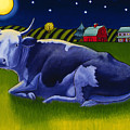 Mooonlight by Stacey Neumiller