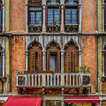 Moorish Style Windows Venice_dsc1450_02282017 by Greg Kluempers