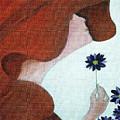 Mopart Lady by Lenna-kay