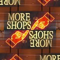 More Shops by Tim Allen