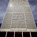 212x01-mormon World Headquarters  by Ed  Cooper Photography
