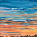 Mornin IIi by Pete Maier