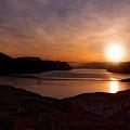 Morning Glory by Peter Olsen