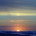 Morning I V by  Newwwman