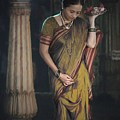 Morning Pooja by Shreeharsha Kulkarni