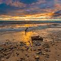 Morning Rush by Andrew Slater