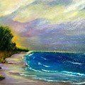 Morning Sail....sold by Susan Dehlinger