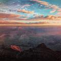 Morning Spotlight by John M Bailey