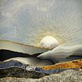 Morning Sun by Katherine Smit