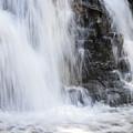 Morrell Falls 4 by Janie Johnson
