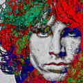 Morrison by ML Walker