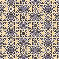 Mosaic by Abdulkadir Kattan