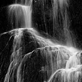 Moss Glen Fall by Michael Hine