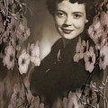 Mother's Day - Remembering Alice by John Anderson