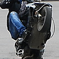 Moto by Yury Bashkin