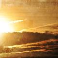 Mount Shasta Sunrise by Kyle Hanson