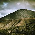 Mount Zeehan Tasmania by Jorgo Photography - Wall Art Gallery