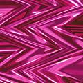 Moveonart Abstract By Night 2 by Jacob Kanduch