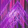Moveonart Amplify Your Creativity One by Jacob Kanduch