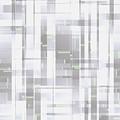 Moveonart Clear Creative by Jacob Kanduch