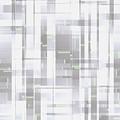 Moveonart Clear Creative Technology by Jacob Kanduch