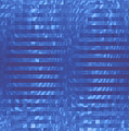 Moveonart Codeblue by Jacob Kanduch