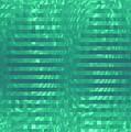 Moveonart Codegreen by Jacob Kanduch