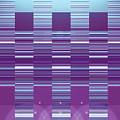Moveonart Color Duo Program Three by Jacob Kanduch