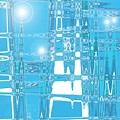 Moveonart Energy Efficient Growth Factor by Jacob Kanduch