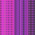 Moveonart Eye Scrapers Pink by Jacob Kanduch