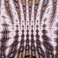 Moveonart Future Grasp 1 by Jacob Kanduch