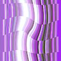 Moveonart Future Retro Now 3 by Jacob Kanduch