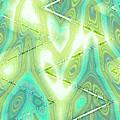 Moveonart Have A Heart Art 4 by Jacob Kanduch