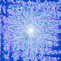 Moveonart Intense Cool Centering by Jacob Kanduch