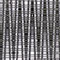 Moveonart Mystery Texture 1 by Jacob Kanduch