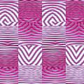 Moveonart New Future Texture 1 by Jacob Kanduch