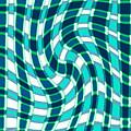 Moveonart New Patterns 3 by Jacob Kanduch