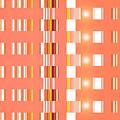 Moveonart Orange Interactive Spiritual Solutions by Jacob Kanduch