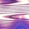 Moveonart Place Of Meditation by Jacob Kanduch