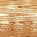 Moveonart Refining Purifying Gold by Jacob Kanduch