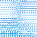 Moveonart Regenerate Reprogram by Jacob Kanduch