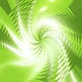Moveonart Renewable Resourcing by Jacob Kanduch