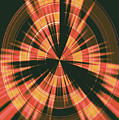 Moveonart Spiritual Radar by Jacob Kanduch
