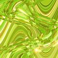 Moveonart Spiritual Transformation 3 by Jacob Kanduch