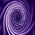 Moveonart Swirlinglight by Jacob Kanduch