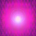Moveonart The Power Being Pink by Jacob Kanduch