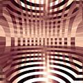 Moveonart The Secret Place 1 by Jacob Kanduch